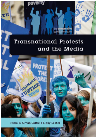 transnational media
